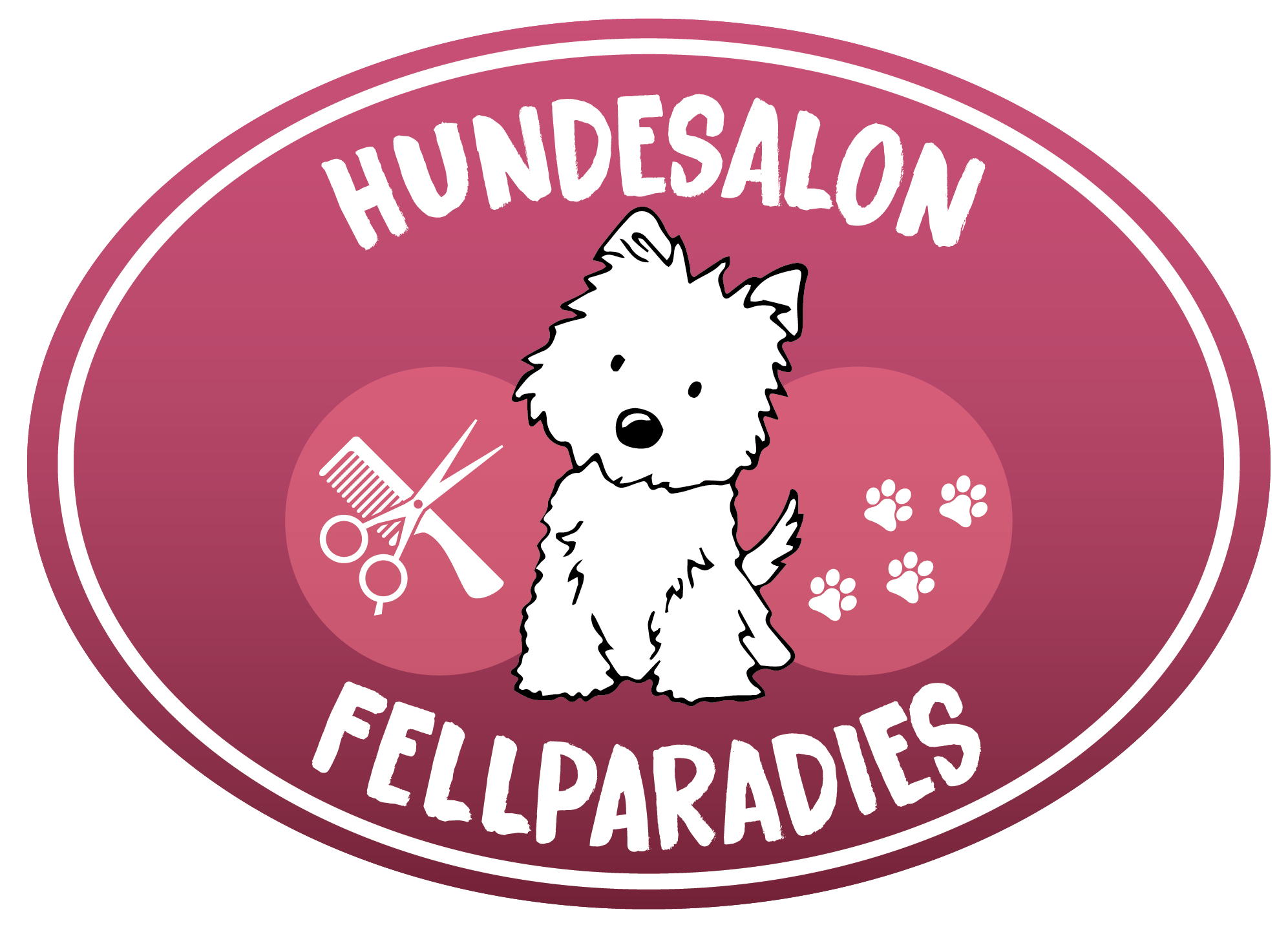 Hundesalon Fellparadies