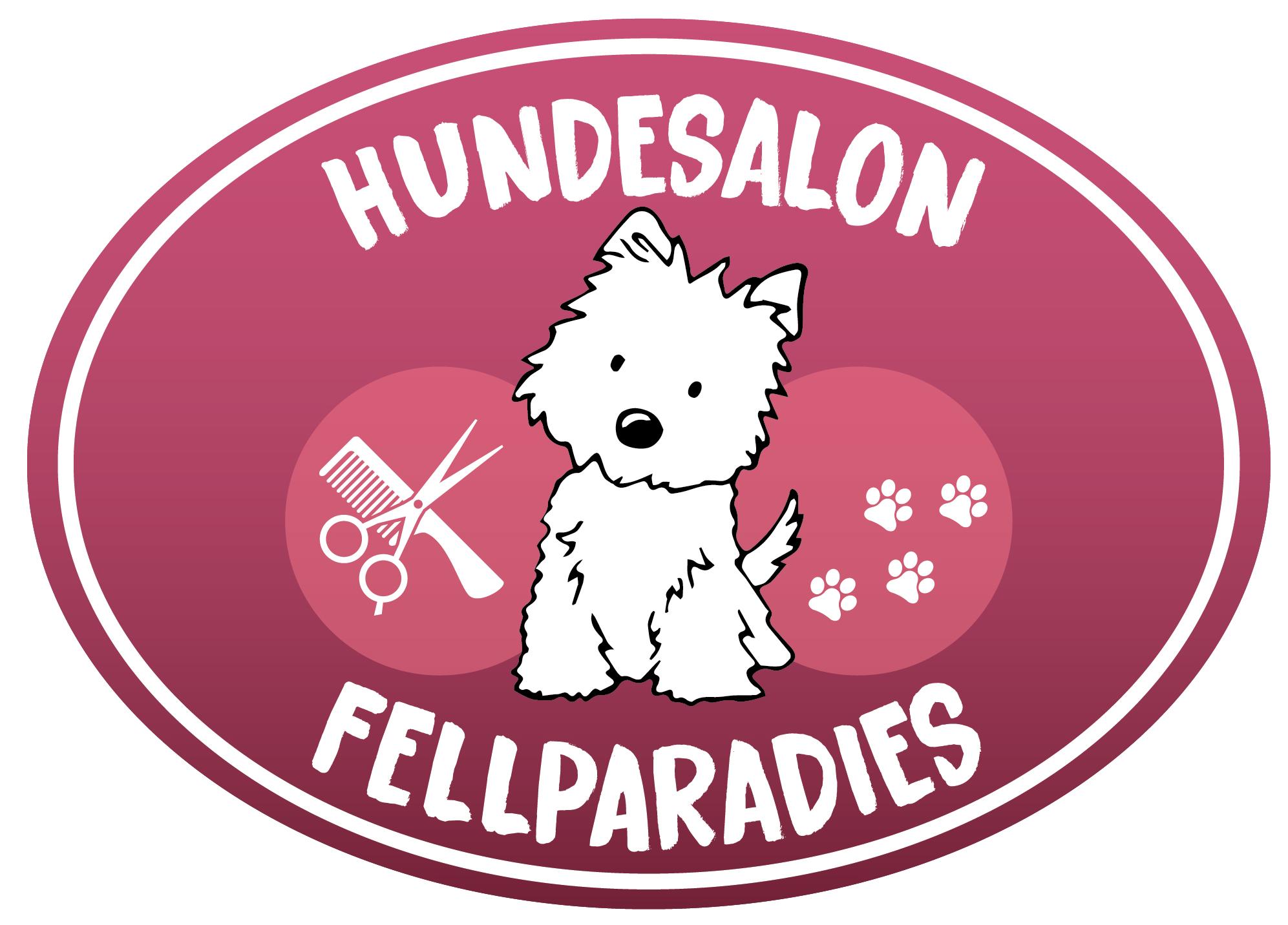 Hundesalon Fellparadies